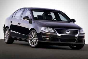 Volkswagen Auto Repair on Vw Repair San Diego  Vw Mechanic San Diego     Griffin S Auto Repair