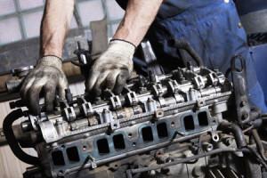Car Engine Repair in San Diego