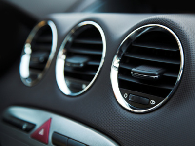 Auto-AC-Repair-Specialists-in-San-Diego