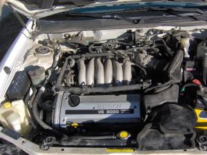 top auto repairs