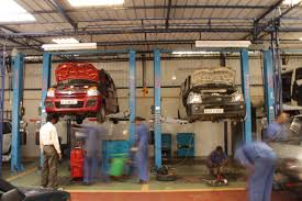 auto repair ripoffs to avoid