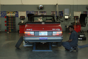 ripoff auto repair services