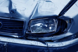 minor auto shop repair