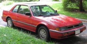 older car repairs