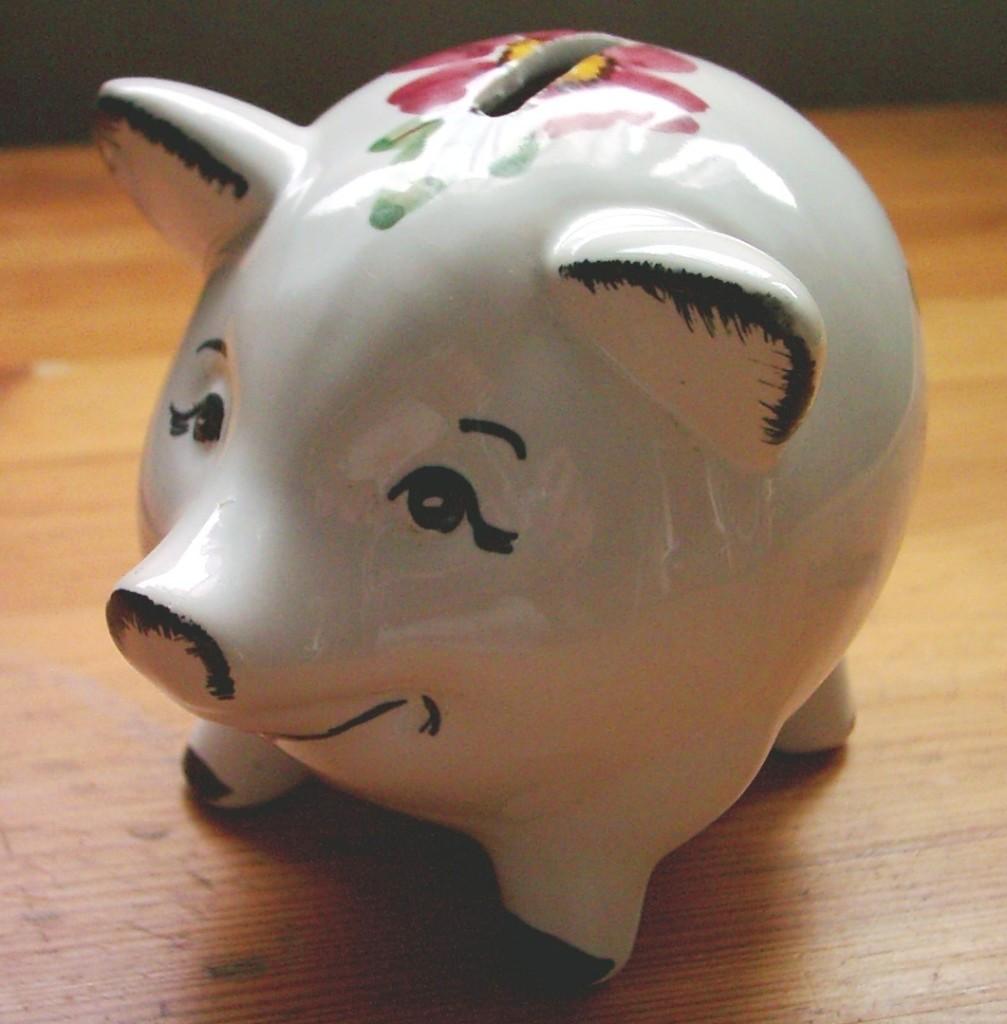 saving money on repairs