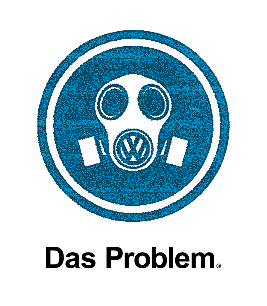 Update On The Volkswagen Emissions Scandal: What You Need