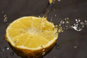 purchasing a lemon