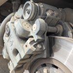 6 signs you need brake repair