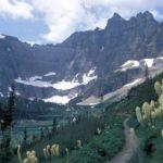 Big Bear Mountain Travel Tips