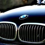 Independent BMW Repair Shop