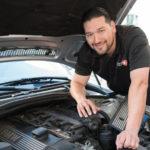 Car Repair Law San Diego