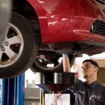 common VW Car Repairs