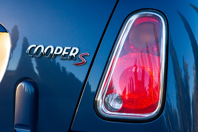 Affordable Mini Cooper Repair San Diego Ca Griffinsautorepaircom