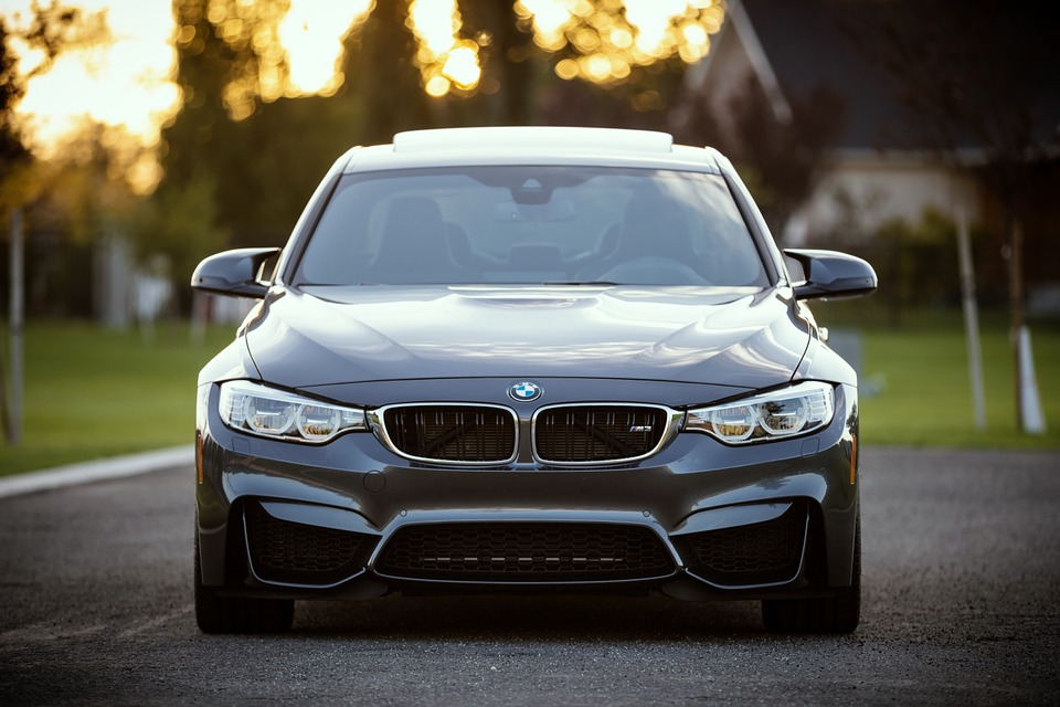 New to BMWs? What You Need to Know about BMW Repairs and More